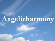 angelicharmony-sora-8