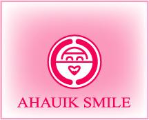 w-ahauik